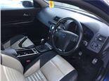 Volvo C30 2006-2010, разборочный номер T19290 #5