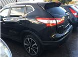 Nissan Qashqai 2013-, разборочный номер T19293 #3