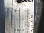 Fiat Brava, разборочный номер V3157 #5