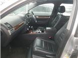 Volkswagen Touareg 2007-2010, разборочный номер T19186 #5