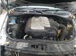 Volkswagen Touareg 2007-2010, разборочный номер T19186 #6