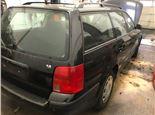 Volkswagen Passat 5 1996-2000, разборочный номер 35512 #3