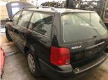 Volkswagen Passat 5 1996-2000, разборочный номер 35512 #4