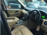 Land Rover Range Rover Sport 2005-2009, разборочный номер T19215 #5