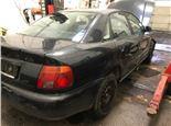 Audi A4 (B5) 1994-2000, разборочный номер 35518 #3