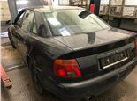 Audi A4 (B5) 1994-2000, разборочный номер 35518 #4