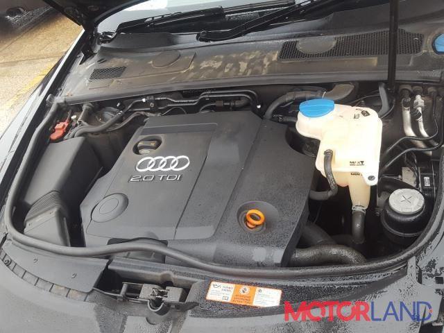 Audi A6 (C6) 2005-2011, разборочный номер T20098 #5