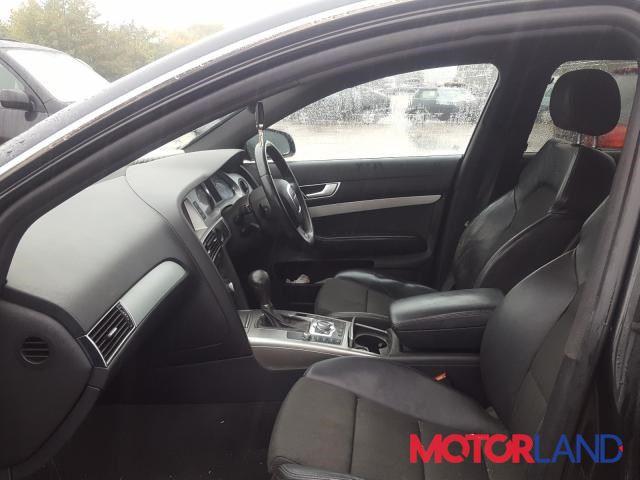 Audi A6 (C6) 2005-2011, разборочный номер T20098 #6