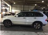BMW X5 E53 2000-2007, разборочный номер J7085 #2