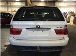 BMW X5 E53 2000-2007, разборочный номер J7085 #3
