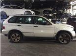 BMW X5 E53 2000-2007, разборочный номер J7085 #4