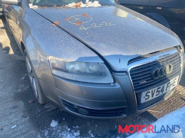 Audi A6 (C6) 2005-2011, разборочный номер T20244 #4