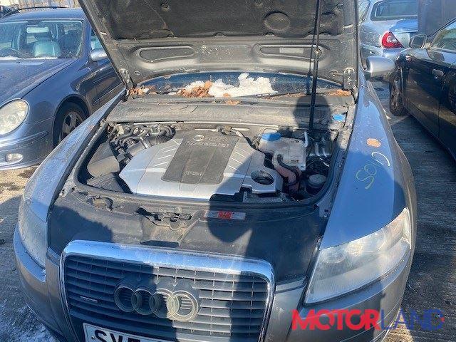 Audi A6 (C6) 2005-2011, разборочный номер T20244 #7