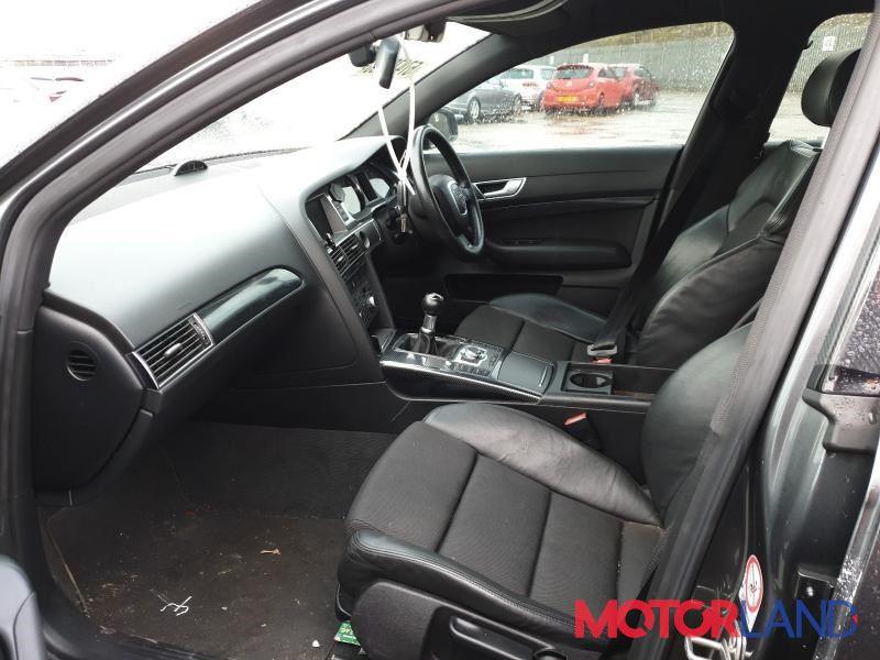 Audi A6 (C6) 2005-2011, разборочный номер T19422 #5