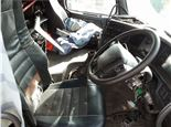 Volvo FM 2001-, разборочный номер T20770 #4