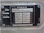 Volvo FM 2001-, разборочный номер T20770 #5