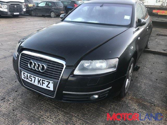 Audi A6 (C6) 2005-2011, разборочный номер T19261 #1