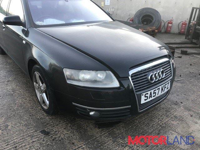 Audi A6 (C6) 2005-2011, разборочный номер T19261 #2