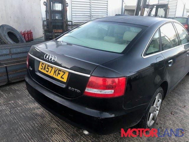 Audi A6 (C6) 2005-2011, разборочный номер T19261 #3