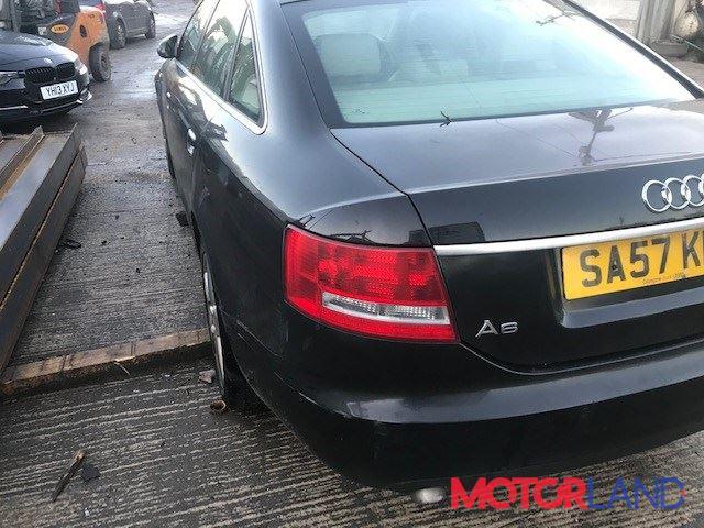 Audi A6 (C6) 2005-2011, разборочный номер T19261 #4