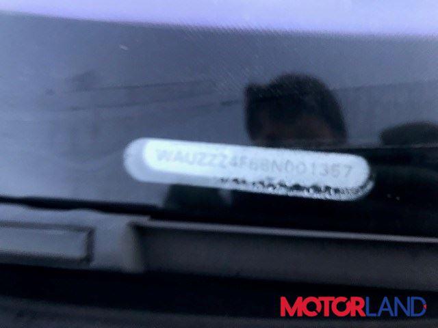 Audi A6 (C6) 2005-2011, разборочный номер T19261 #5