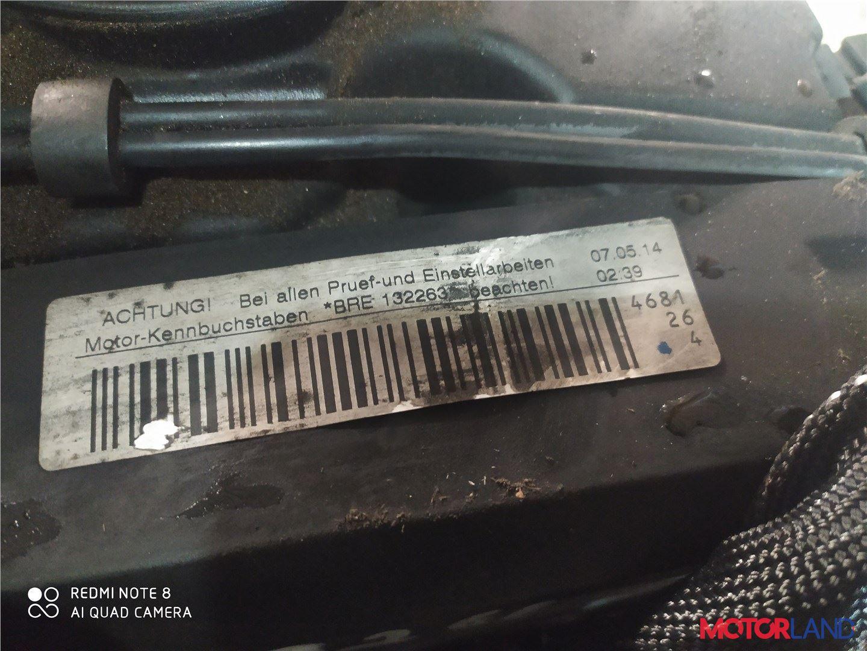 Audi A6 (C6) 2005-2011, разборочный номер T19261 #6