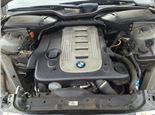 BMW 7 E65 2001-2008, разборочный номер T19474 #7