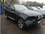 BMW X3 E83 2004-2010, разборочный номер T19473 #2