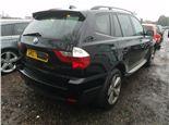 BMW X3 E83 2004-2010, разборочный номер T19473 #4