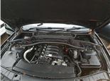 BMW X3 E83 2004-2010, разборочный номер T19473 #6
