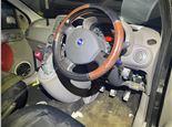 Fiat Panda 2003-2012, разборочный номер T19502 #5