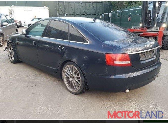 Audi A6 (C6) 2005-2011, разборочный номер T19893 #2