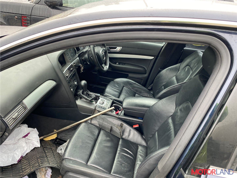 Audi A6 (C6) 2005-2011, разборочный номер T19893 #5