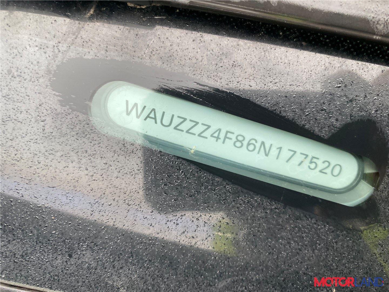 Audi A6 (C6) 2005-2011, разборочный номер T19893 #6