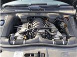 Porsche Cayenne 2002-2007, разборочный номер T19832 #8