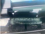 Ford C-Max 2002-2010, разборочный номер T20113 #6