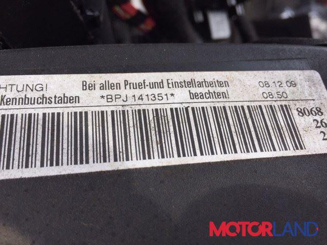 Audi A6 (C6) 2005-2011, разборочный номер 76249 #7