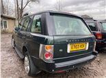 Land Rover Range Rover 3 (LM) 2002-2012, разборочный номер T20359 #6