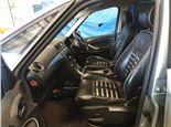 Ford S-Max 2006-2015, разборочный номер T20213 #5