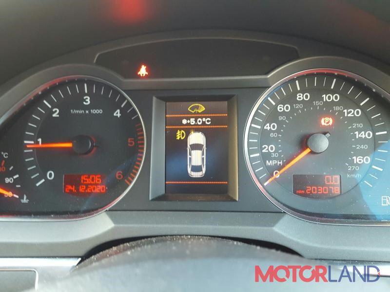 Audi A6 (C6) 2005-2011, разборочный номер T20280 #6