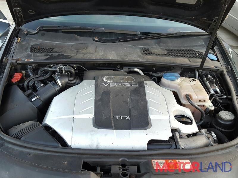 Audi A6 (C6) 2005-2011, разборочный номер T20280 #7