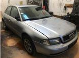Audi A4 (B5) 1994-2000, разборочный номер 35533 #2