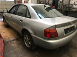 Audi A4 (B5) 1994-2000, разборочный номер 35533 #3