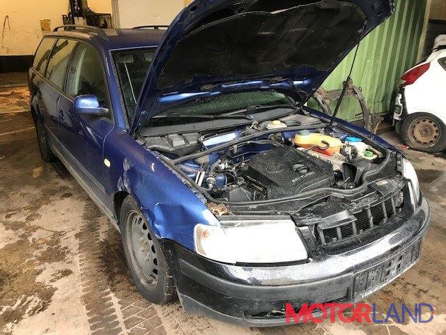 Volkswagen Passat 5 1996-2000, разборочный номер 35546 #1