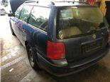 Volkswagen Passat 5 1996-2000, разборочный номер 35546 #3