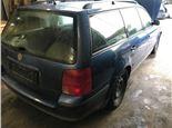 Volkswagen Passat 5 1996-2000, разборочный номер 35546 #4