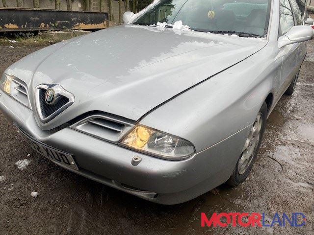 Alfa Romeo 166, разборочный номер T20242 #1