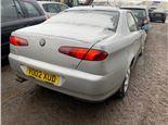 Alfa Romeo 166, разборочный номер T20242 #4
