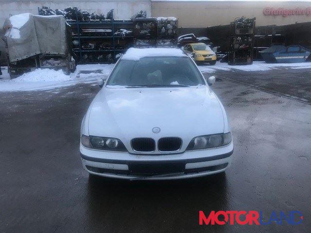 BMW 5 E39 1995-2003, разборочный номер 68349 #1