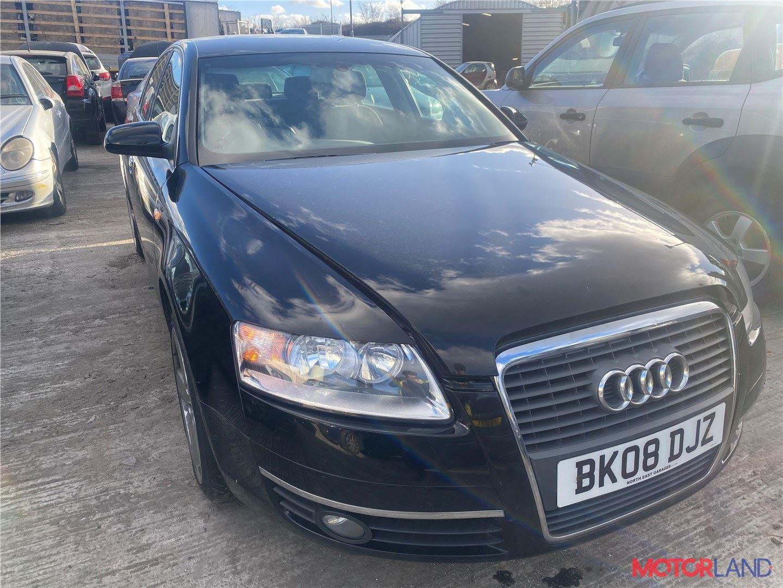 Audi A6 (C6) 2005-2011, разборочный номер T20882 #6